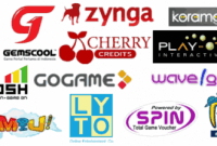 1chip all operator,agen voucer,agen voucher game,agen voucher game online,cara jual beli pulsa hp,cara jual cash game online,cara jual game online,champion pulsa,Daftar reseller voucher game online,distributor cash gemscool murah,game online,jual voucer lyto bengkulu,jualan voucher game,point blank,prospek jual voucher game online,pulsa elektrik murah,pulsa internet,voucher game,Voucher Game Online